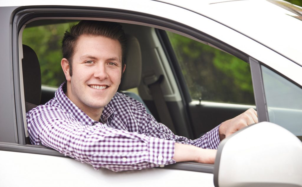 Be The First With Motoring Tips…