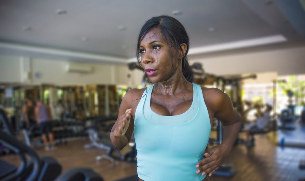 Be The First with Fitness Tips…