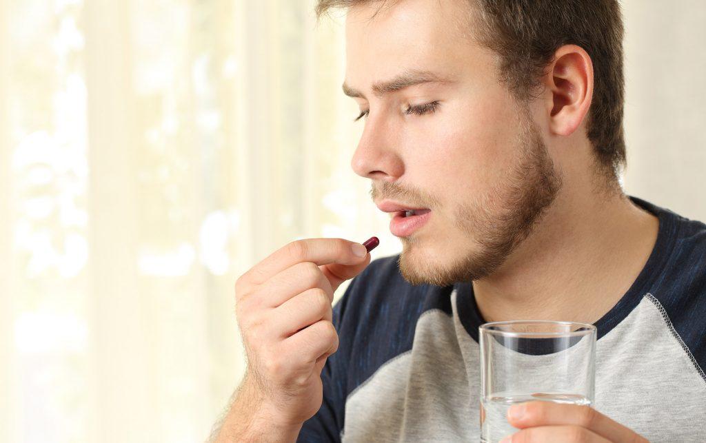Tips on Essential Vitamins – Zinc