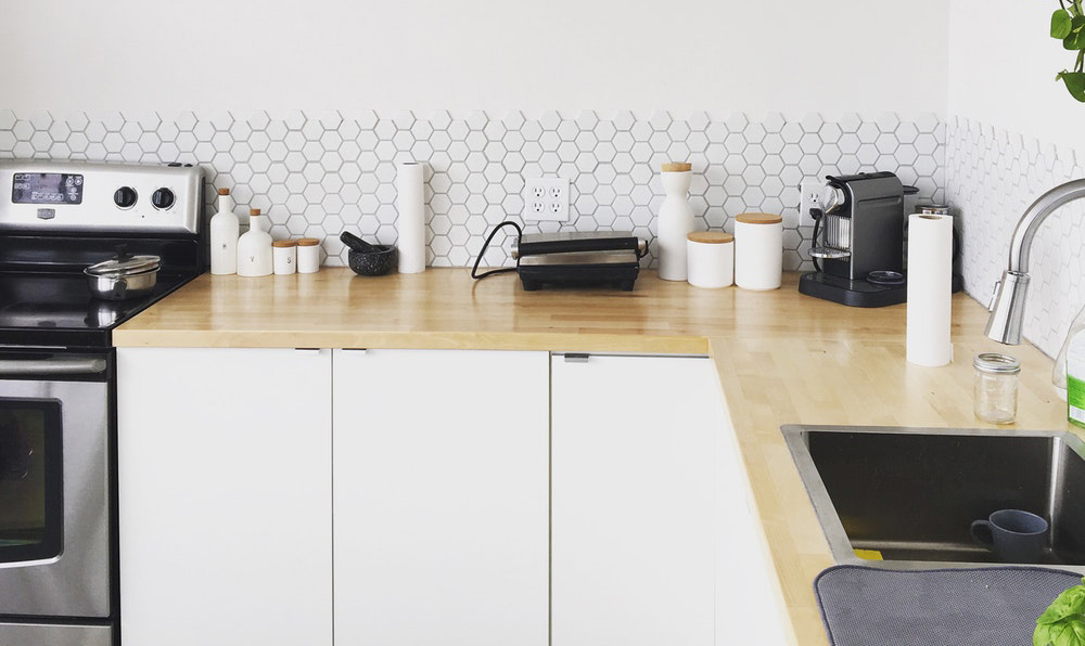 The Proper Way to Get Rid of Old Appliances